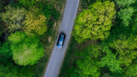 Wat is de opzegtermijn van een autoverzekering?