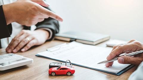 5 weetjes over je autopremie