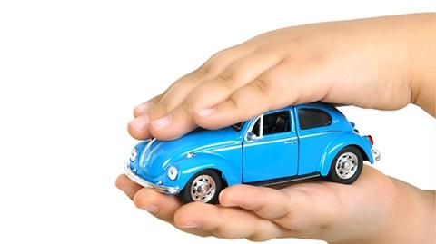 Checklist autoverzekering