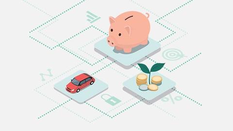 Correcte vergoeding bij je autoverzekering