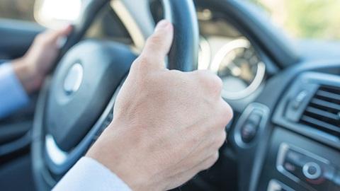 Niet rijgeschikt: wat met je autoverzekering?