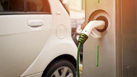 Autoverzekering voor je elektrische auto