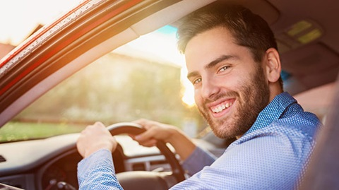 Auto uitlenen: wat met je verzekering?