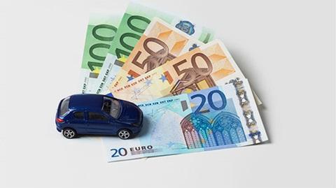 Autoverzekering zonder franchise