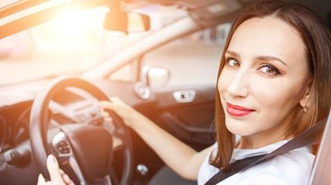 Regelmatige of occasionele bestuurder: wat zijn de gevolgen voor je autoverzekering?