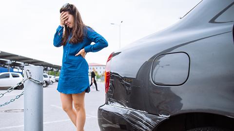 3 voorbeelden die illustreren waarom een omnium autoverzekering interessant is