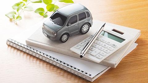 Prijs van je autoverzekering: 10 factoren