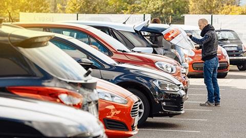 Welke verzekering voor je tweedehandsauto?