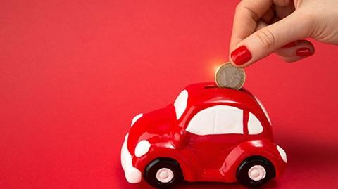 Autoverzekering met de beste prijs-kwaliteit