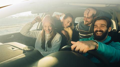 Autoverzekeringen voor jongeren onderzocht