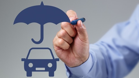 Coronavirus en autoverzekering: je zou een deel van je premies moeten terugkrijgen