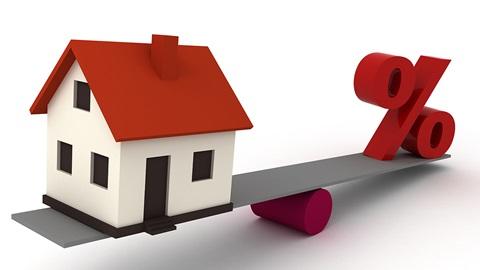 Een ander huis maar dezelfde lening?