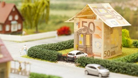 Een hypotheeklening sluiten: tips