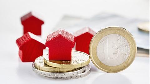 Betere regeling voor hypotheekleningen gekelderd door de bankenlobby