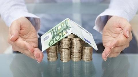 Herfinanciering hypotheeklening
