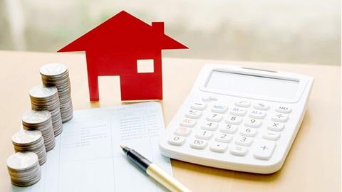 Hypotheekleningen 80%
