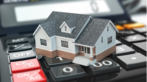 hypothecaire lening vaste intrestvoet veranderlijke intrestvoet
