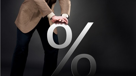 maximaal jkp voor kredietopening