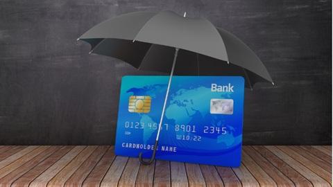 kredietkaart en verzekeringen