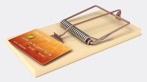 kredietopeningen