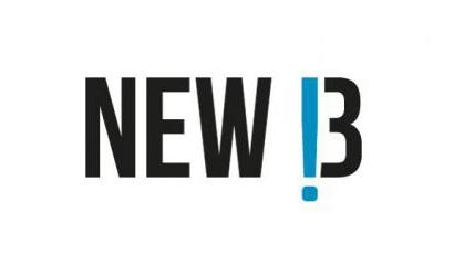 Cooperatieve en ethische bank New B: wat er van te denken?