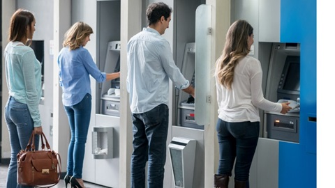 klantentevredenheid banken