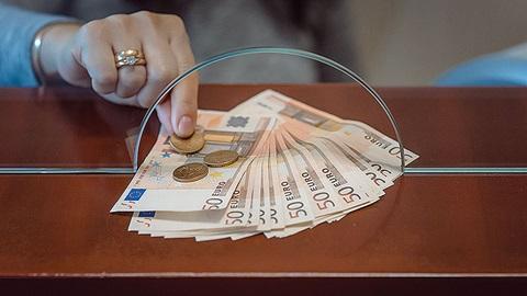 digitalisering banken gijzelt consument