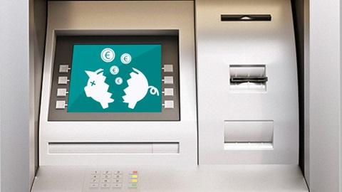 Petitie stop bankkosten