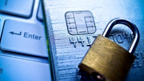online betalen en SCA
