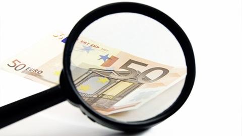 gunstige fiscale regeling