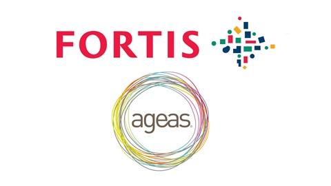 Fortis Ageas aandeelhouders