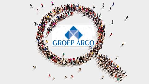 groep arco