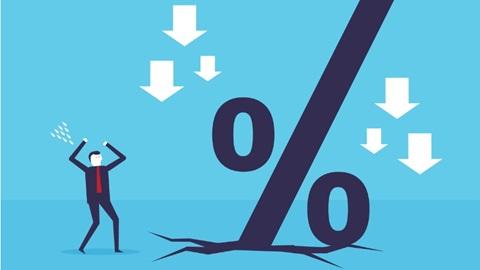 spaarrekening belastingvoordeel