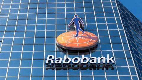 Rabobank.be stopt ermee