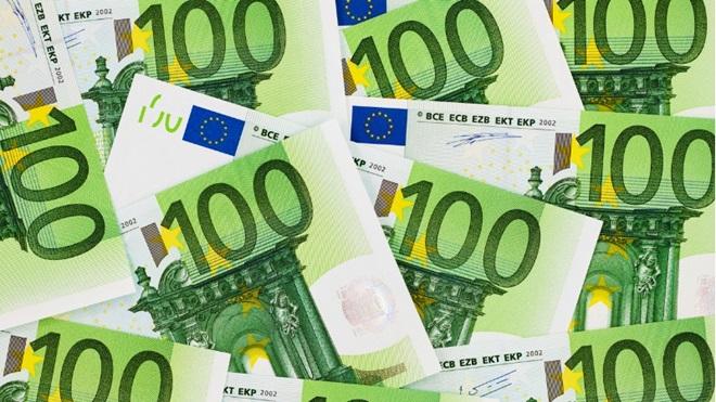 beleggen op de beurs met 1 000 euro