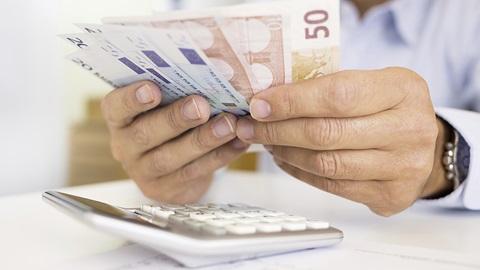 pensionsparen