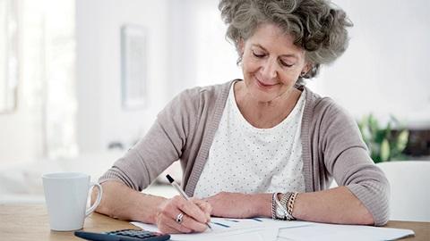 hospitalisatieverzekering – werkgever – collectieve verzekering - groepspolis - pensioen