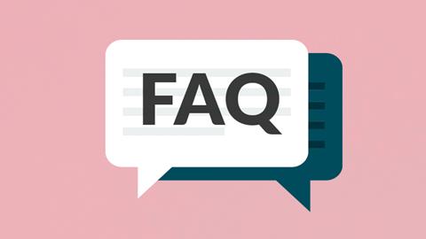 Multitax FAQ