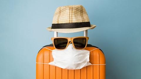 Coronavirus: wat met je reisbijstand of annulatieverzekering?