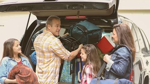 Wat is het verschil tussen een reisbijstand en een reisverzekering?