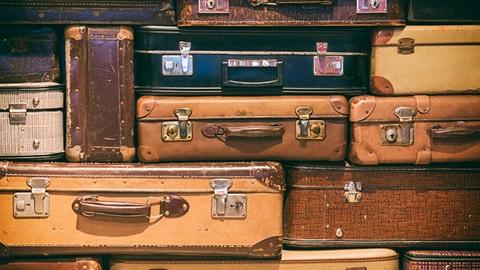 Komt je reisverzekering tussen voor gestolen bagage?