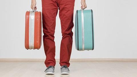 Tijdelijke of jaarlijkse reisbijstand: wat kiezen?
