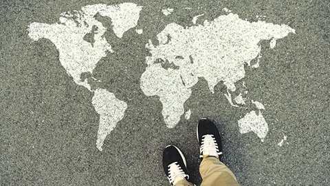 Wat is een reisbijstandsverzekering?