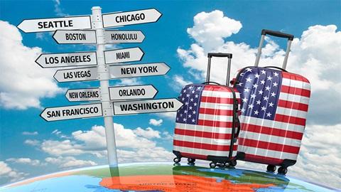 Moet je extra reisbijstand nemen voor de VS?