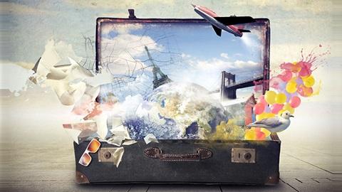 Welke soorten reisverzekering zijn er?