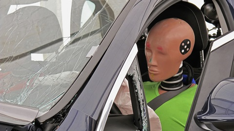 crashtests-hoe-veilig-is-uw-auto