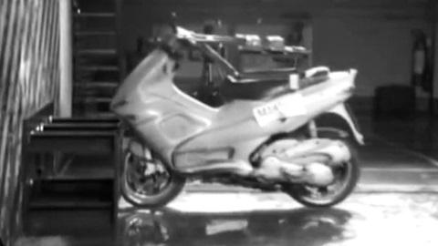 gevaarlijke-scooter-piaggio-moet-ingrijpen