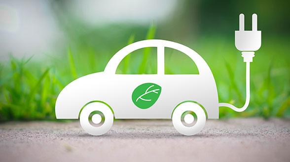 Elektrische Wagens 11 Van De Consumenten Wil Het Erop Wagen
