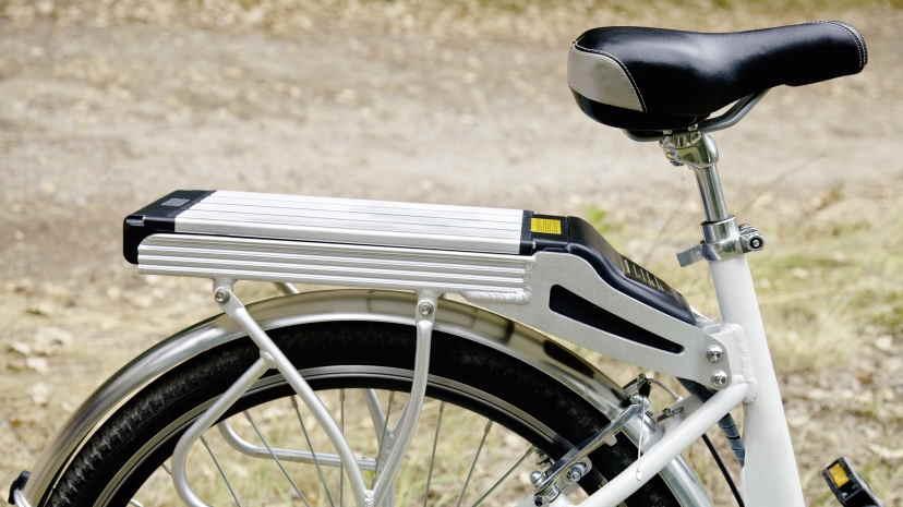 Lichte Elektrische Fiets : Aankoopgids voor een elektrische fiets