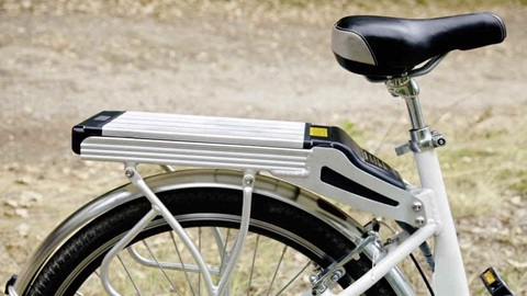 Koopgids elektrische fiets